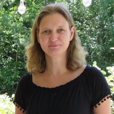 Nina Norgaard