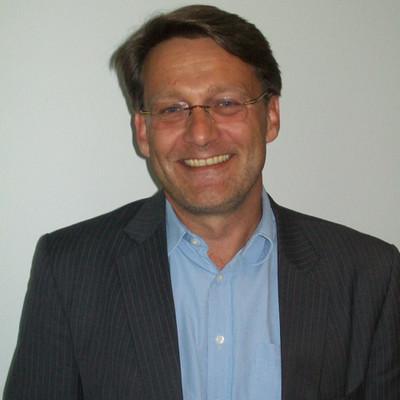 Simon Kruse